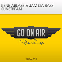 Rene Ablaze & Jam Da Bass - Sunstream