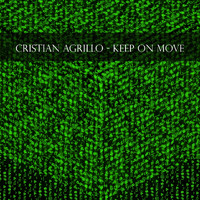 Cristian Agrillo - Keep on Move