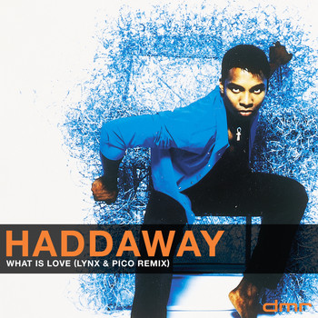 Haddaway - What is Love (Lynx & Pico Remix)