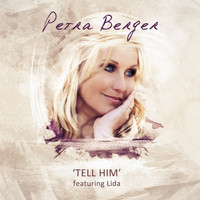 Petra Berger - Tell Him