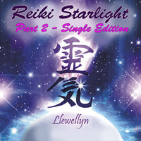 Llewellyn - Reiki Starlight - Part 2