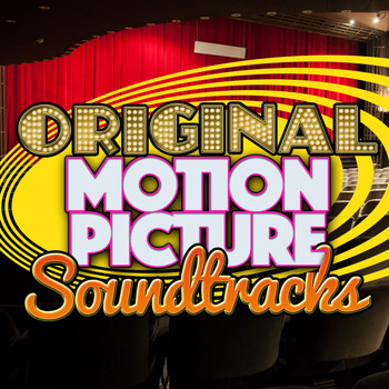 Original Motion Picture Soundtrack - Original Motion Picture Soundtracks