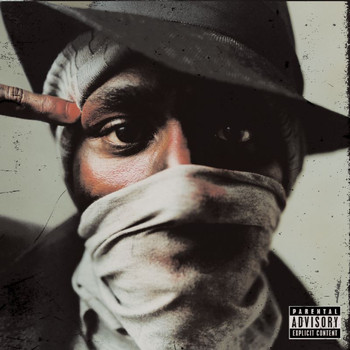 Mos Def - The New Danger (Explicit)