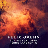 Felix Jaehn - Bonfire (Chris Lake Remix [Explicit])