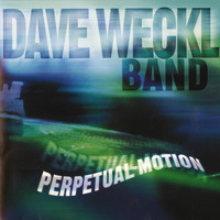 Dave Weckl Band - Perpetual Motion