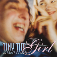 Tiny Tim - Girl