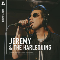 Jeremy & The Harlequins - Jeremy & The Harlequins on Audiotree Live