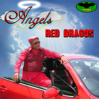 Red Dragon - Angels