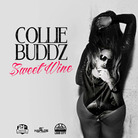 Collie Buddz - Sweet Wine - Single