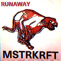 MSTRKRFT - Runaway (Patrick Stump Remix)