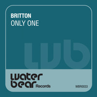 Britton - Only One