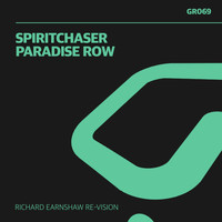Spiritchaser - Paradise Row (Richard Earnshaw Re-Vision)