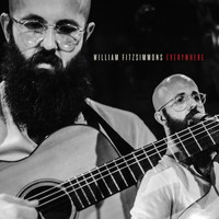 William Fitzsimmons - Everywhere (Live in Cologne)