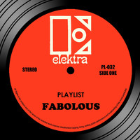 Fabolous - Playlist