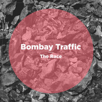 Bombay Traffic - The Race