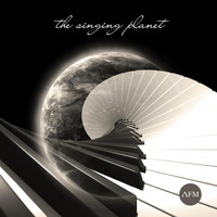 Alexis Ffrench - The Singing Planet