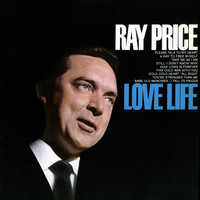 Ray Price - Love Life