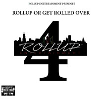 Ty - Rollup or Get Rolled over 4