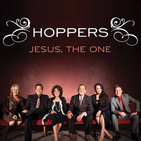 Hoppers - Jesus, The One