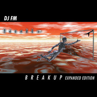 DJ FM - Breakup (Expanded Edition)