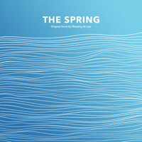 Sleeping At Last - The Spring (Original Score)