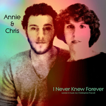 Annie - I Never Knew Forever