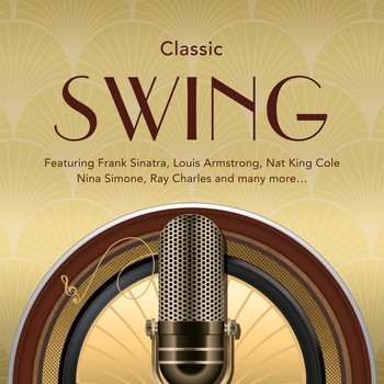 Various Artists - Classic Swing