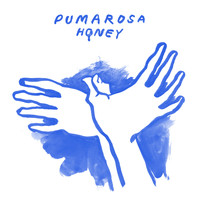 Pumarosa - Honey