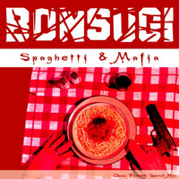 Bonsugi - Spaghetti and Mafia