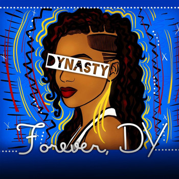Dynasty - Forever, DY