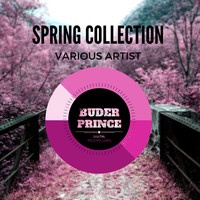 Various Artist - Spring Collection