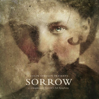 Colin Stetson - SORROW - a reimagining of Gorecki's 3rd Symphony