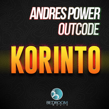Andres Power, Outcode - Korinto