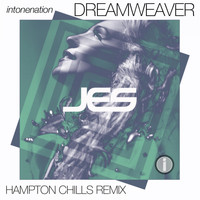 Jes - Dreamweaver (Hampton Chills Remix)