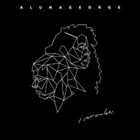 AlunaGeorge - I Remember (Explicit)