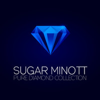 Sugar Minott - Sugar Minott Pure Diamond Collection