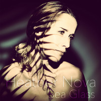 Heather Nova - Sea Glass