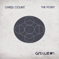 Chris Count - The Point