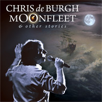 Chris De Burgh - Moonfleet & Other Stories