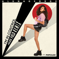AlunaGeorge - I'm In Control (Jules Field Remix)
