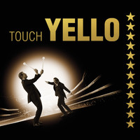 Yello - Touch Yello (Deluxe)