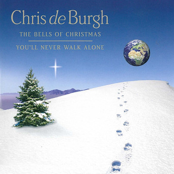 Chris De Burgh - The Bells of Christmas