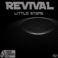 REVIVAL - Little Stars EP