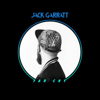 Jack Garratt - Far Cry (Explicit)