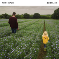 Tom Chaplin - Quicksand (Acoustic)