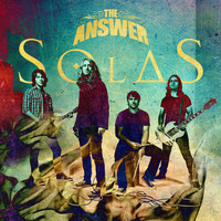 The Answer - Solas