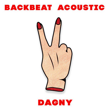 Dagny - Backbeat (Acoustic)