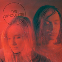 The Silhouettes - The Silhouettes