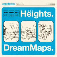 The Heights - Dream Maps