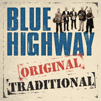 Blue Highway - Original Traditional